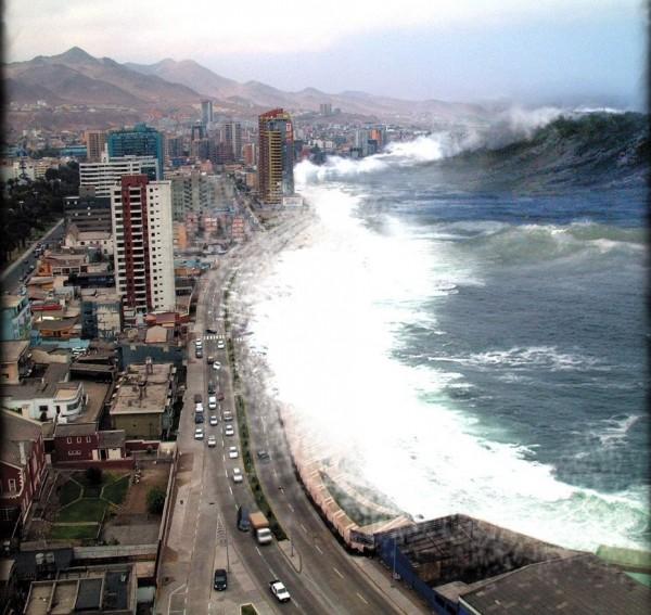 cunami-600x567 (600x567, 99Kb)