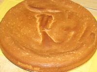 biscuit (400x350, 24Kb)