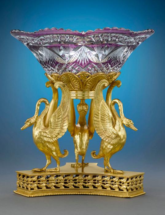Baccarat_Crystal_and_Ormolu_Bowl_1870 (537x700, 449Kb)