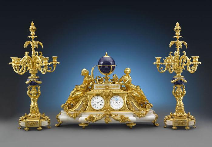 Perpetual_Calendar_Clock_Garniture_by_Brocot_and (700x485, 64Kb)