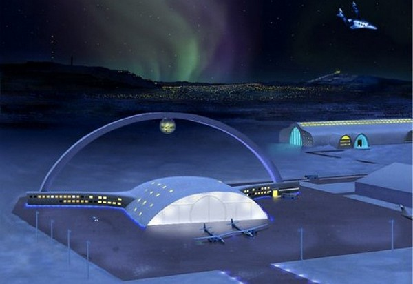 3925073_SpaceportSweden1 (600x412, 54Kb)