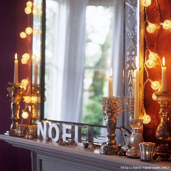 6-modern-ideas-for-christmas-mantelpiece-10-best-Opt-for-pretty-fairy-lights (550x550, 156Kb)