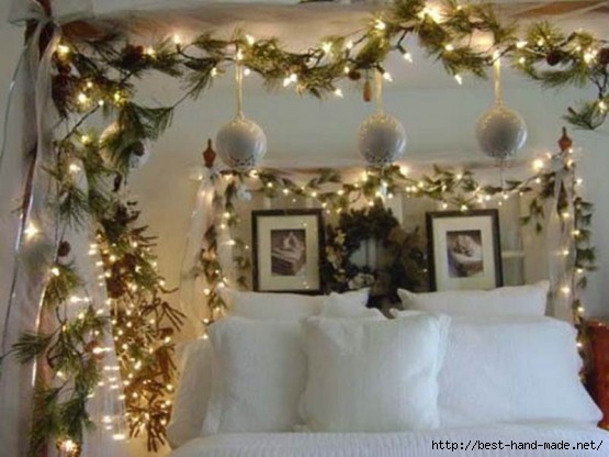 attractive-arrangement-Beautiful-bedroom-with-a-nice-light-decoration-for-Christmas-day-555x416 (555x416, 116Kb)