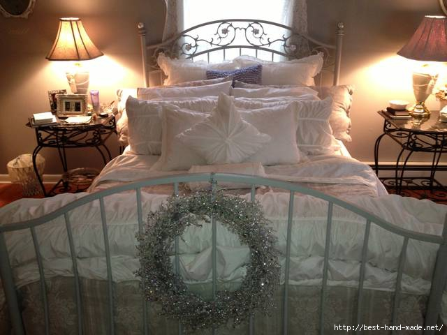 bedroom Christmas 2012 (640x480, 137Kb)