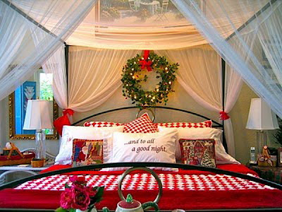 Bedroom_Decorating_christmas (400x300, 57Kb)