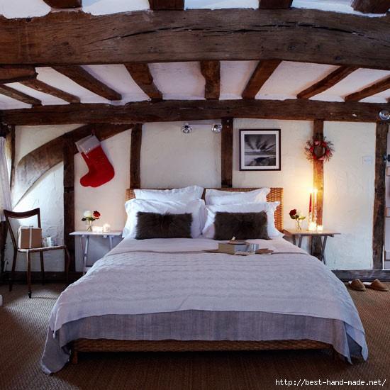 bedrooms19 (550x550, 164Kb)