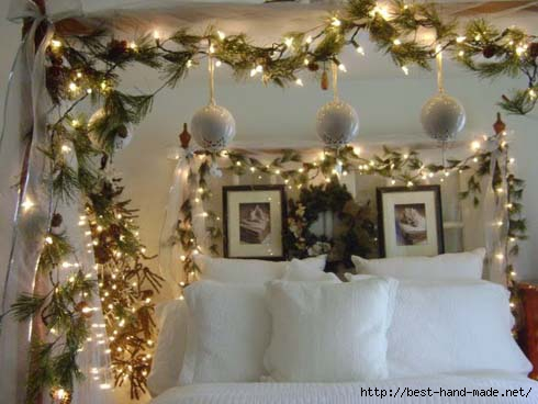 Christmas-Bedroom-04 (490x368, 90Kb)