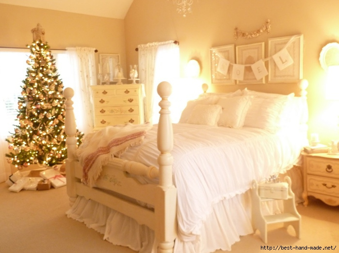 christmas-bedroom (700x523, 173Kb)