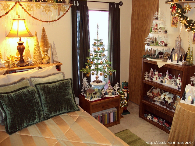 Christmas-Bedroom-Decorating-Ideas (640x480, 314Kb)