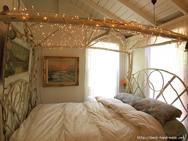 decorating-bedroom-for-christmas (600x450, 221Kb)