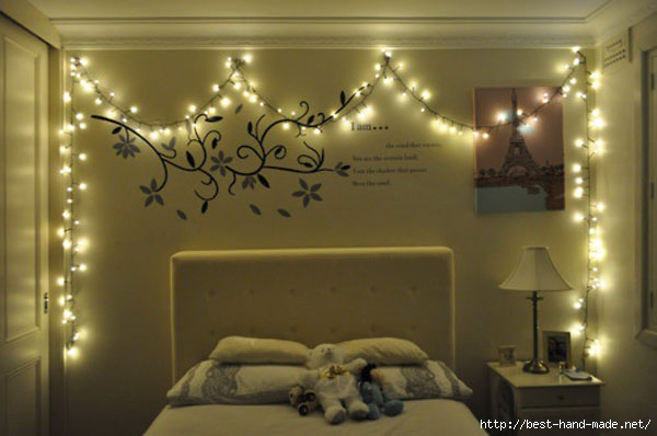 Decorating-room-with-christmas-lights1 (600x398, 115Kb)