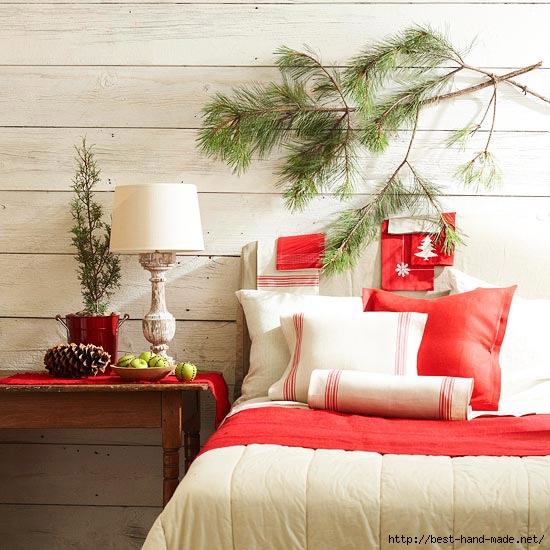 easy-Christmas-decorating-ideas-9 (550x550, 181Kb)