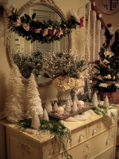 Holiday-Decor_Hydrangea-Home (383x512, 541Kb)