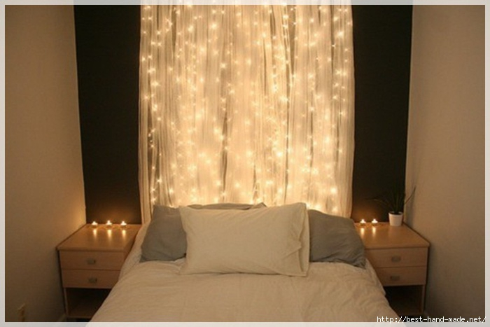 Ideas-Christmas-Decoration-For-Hanging-Lights-In-The-Bedroom-light-window (700x467, 133Kb)
