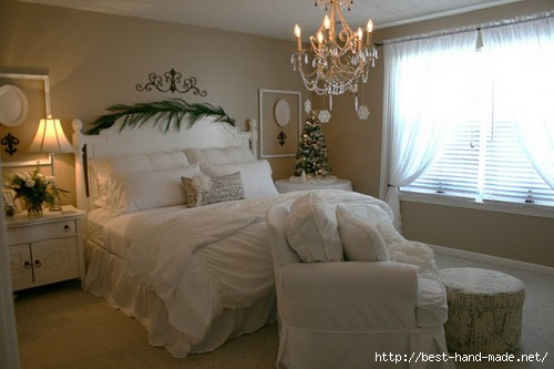 Christmas-bedroom-decorations-1-500x333 (500x333, 80Kb)