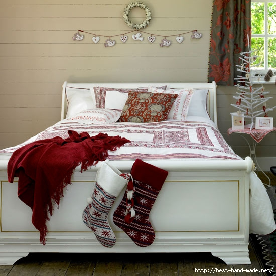 Christmas-Decorating-Ideas-Bedroom-6 (550x550, 187Kb)