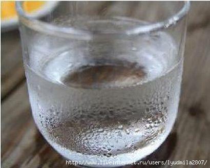 ocisenie-organizma-taloy-vodoy (410x328, 61Kb)
