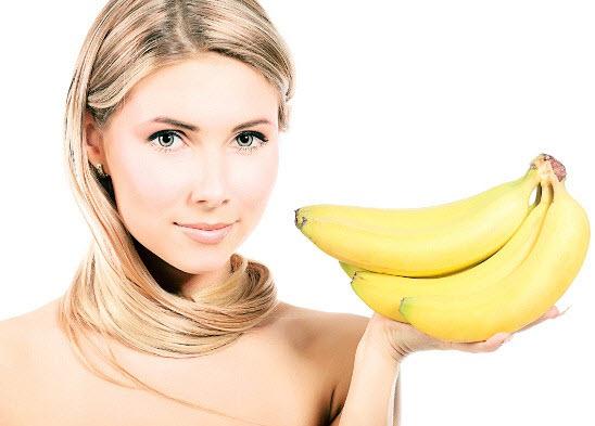 бананы (548x393, 38Kb)