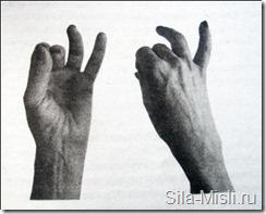 thumb4 (244x197, 15Kb)