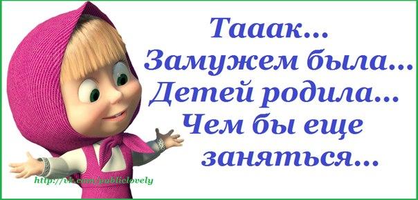 4765034_2r05bDIWHHI (604x290, 47Kb)
