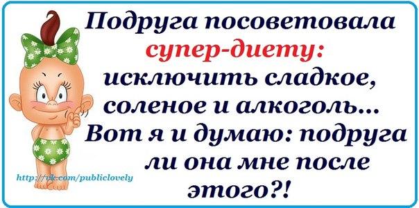 4765034_jYD9amU1euw (604x301, 54Kb)