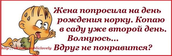 4765034_v00_T5_oIyQ (604x197, 38Kb)
