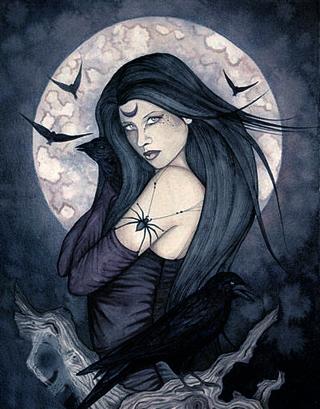 Лунные Богини и Боги 95222855_4711681_Samain_Samen_kelti_Irlandiya_3