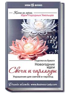 Декор из бумаги новогодних свечей,книга /4683827_20121220_221323 (220x310, 45Kb)