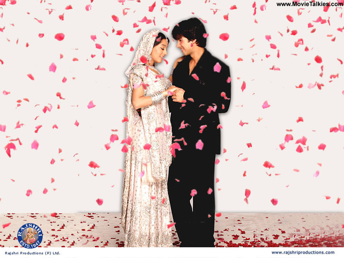 tamil-actress-s-pictures-amrita-rao-and-shahid-kapoor-in-vivah-136770 (700x525, 90Kb)