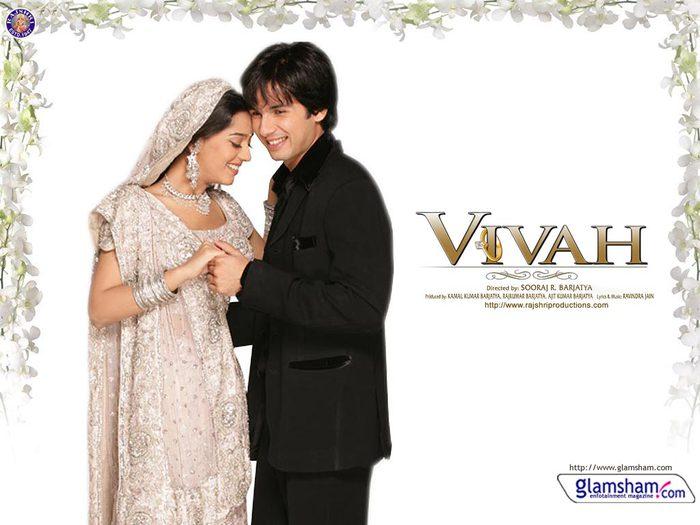 vivah1_10x7 (700x525, 54Kb)