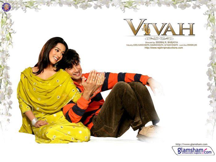 vivah2_10x7 (700x525, 58Kb)