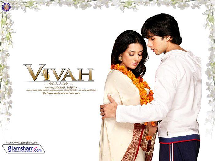 vivah4_10x7 (700x525, 57Kb)