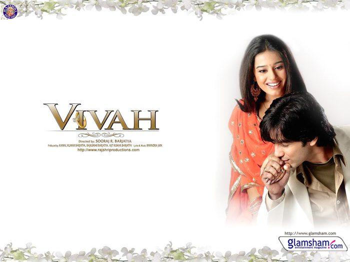 vivah7_10x7 (700x525, 42Kb)