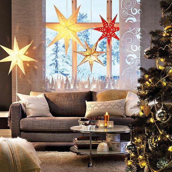 4121583_IKEAchristmas01 (600x600, 114Kb)