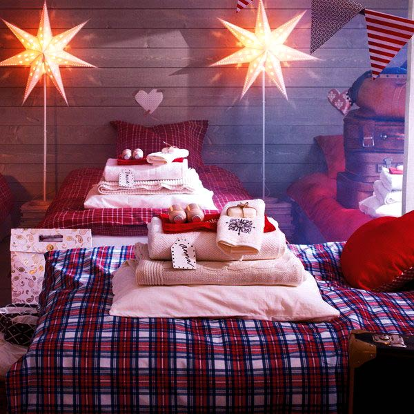 IKEA-christmas-09 (600x600, 83Kb)