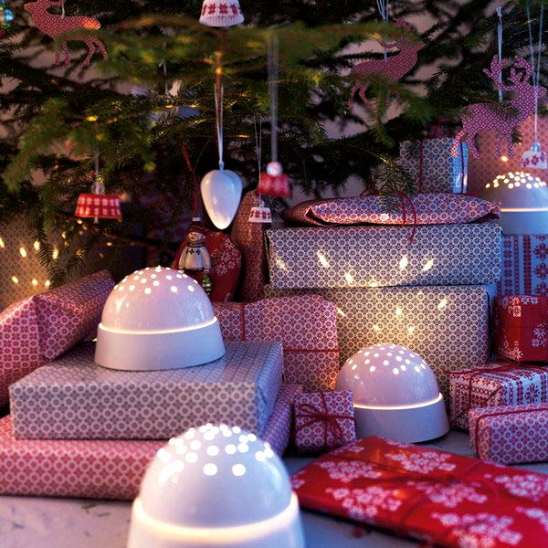 IKEA-christmas-11 (600x600, 96Kb)