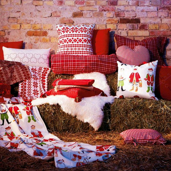 IKEA-christmas-12 (600x600, 125Kb)
