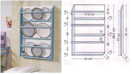 Полки на кухню своими руками: 456 фото чертежи инструкции