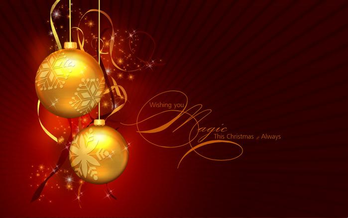 merry-christmas-006 (700x437, 72Kb)