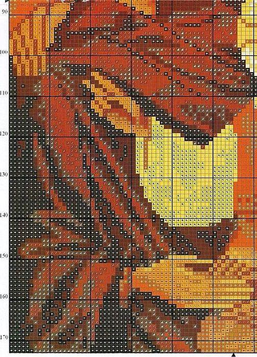 71 - копия (503x700, 161Kb)