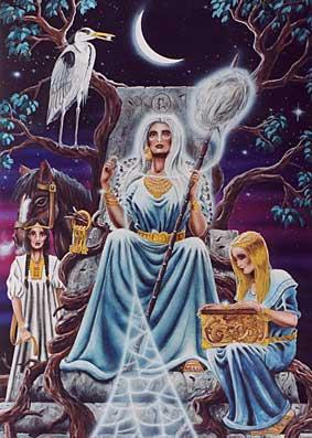 Лунные Богини и Боги 95236013_4711681_Triedinaya_Boginya_2