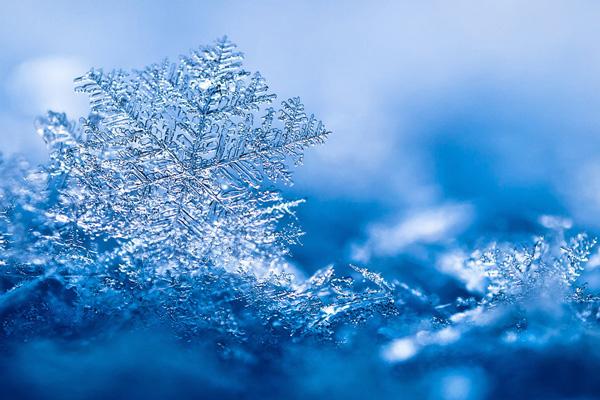 4239947_SnowflakebyPete1987 (600x400, 147Kb)