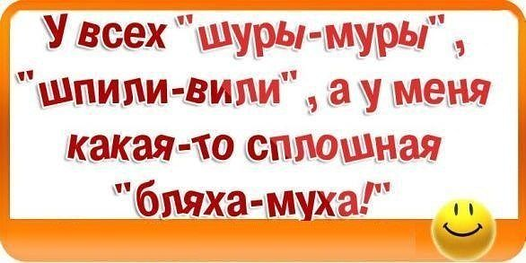 3416556_getImage_2_1_ (586x293, 34Kb)
