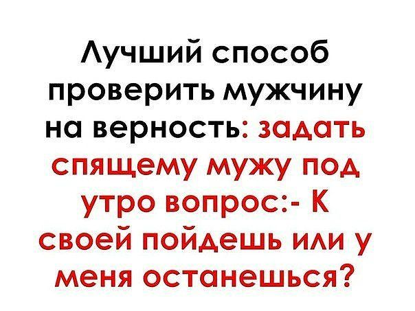3416556_getImage_8_1_ (604x453, 49Kb)