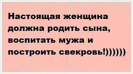 3416556_getImage_4_3_ (425x237, 16Kb)