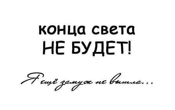 3416556_getImage_1_3_ (604x381, 17Kb)