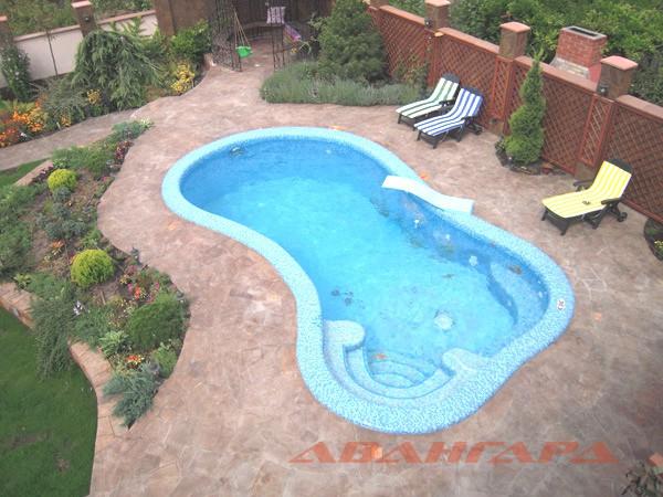 строительство бассейнов/4171694_postroit_bassein_moskva (600x450, 92Kb)