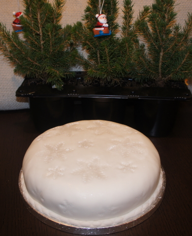 christmas cake1 (390x480, 215Kb)