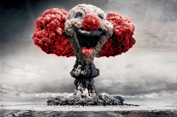 Clown-Mushroom-Cloud (580x385, 96Kb)
