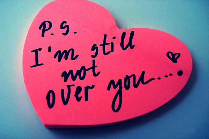 P_S__I__m_still_not_over_you (500x266, 260Kb)